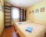 Foto 6 interior - Apartamento Trafalgar, Llançà