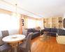 Foto 2 interior - Apartamento Trafalgar, Llançà
