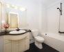 Foto 7 interior - Apartamento Trafalgar, Llançà