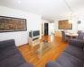 Foto 3 interior - Apartamento Trafalgar, Llançà