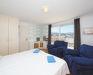 Foto 8 interior - Apartamento Trafalgar, Llançà