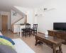 Image 4 - intérieur - Appartement Roger de Flor, Llançà