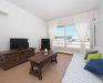Image 5 - intérieur - Appartement Roger de Flor, Llançà