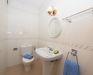 Image 10 - intérieur - Appartement Roger de Flor, Llançà