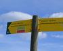 Bild 11 Innenansicht - Ferienwohnung Cap Ras 01, Llançà