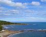 Bild 12 Innenansicht - Ferienwohnung Cap Ras 01, Llançà