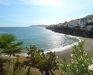 Bild 19 Innenansicht - Ferienwohnung Cambre d'Aze, Llançà