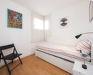 Foto 7 interieur - Appartement Aran 11, Llançà