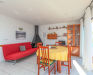 Image 5 - intérieur - Maison de vacances El Gato, Llançà