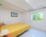 Image 17 - intérieur - Maison de vacances El Gato, Llançà