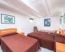 Image 19 - intérieur - Maison de vacances El Gato, Llançà