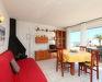 Image 26 - intérieur - Maison de vacances El Gato, Llançà