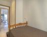 Foto 11 interieur - Appartement Palmiers 01, Llançà