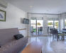 Foto 4 interieur - Appartement Palmiers 01, Llançà