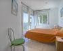 Foto 9 interieur - Appartement Palmiers 01, Llançà