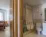 Foto 12 interieur - Appartement Palmiers 01, Llançà