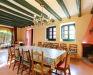 Foto 2 interior - Casa de vacaciones Casa Guillen, El Port de la Selva