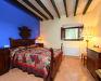 Foto 9 interior - Casa de vacaciones Casa Guillen, El Port de la Selva
