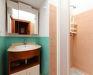 Foto 15 interior - Casa de vacaciones Casa Guillen, El Port de la Selva