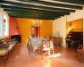 Foto 5 interior - Casa de vacaciones Casa Guillen, El Port de la Selva