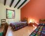 Foto 12 interior - Casa de vacaciones Casa Guillen, El Port de la Selva