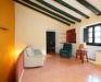 Foto 8 interior - Casa de vacaciones Casa Guillen, El Port de la Selva