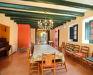 Foto 4 interior - Casa de vacaciones Casa Guillen, El Port de la Selva
