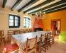Foto 3 interior - Casa de vacaciones Casa Guillen, El Port de la Selva
