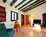 Foto 7 interior - Casa de vacaciones Casa Guillen, El Port de la Selva