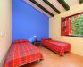 Foto 13 interior - Casa de vacaciones Casa Guillen, El Port de la Selva