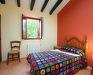 Foto 11 interior - Casa de vacaciones Casa Guillen, El Port de la Selva