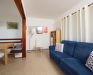 Foto 15 interior - Apartamento AGUS, El Port de la Selva