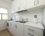 Foto 14 interior - Apartamento AGUS, El Port de la Selva