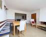 Foto 13 interior - Apartamento AGUS, El Port de la Selva