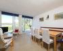 Foto 12 interior - Apartamento AGUS, El Port de la Selva