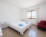 Foto 6 interior - Apartamento AGUS, El Port de la Selva