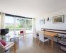 Foto 2 interior - Apartamento AGUS, El Port de la Selva
