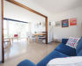 Foto 9 interior - Apartamento AGUS, El Port de la Selva