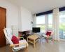 Foto 17 interior - Apartamento AGUS, El Port de la Selva