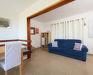 Foto 18 interior - Apartamento AGUS, El Port de la Selva
