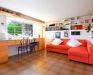 Image 12 - intérieur - Maison de vacances CAN BERTA, cadaques