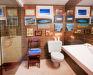 Image 9 - intérieur - Maison de vacances CAN BERTA, cadaques