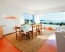 Image 2 - intérieur - Maison de vacances CAN BERTA, cadaques