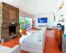 Image 3 - intérieur - Maison de vacances CAN BERTA, cadaques