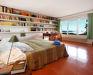 Image 6 - intérieur - Maison de vacances CAN BERTA, cadaques
