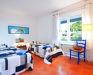 Image 7 - intérieur - Maison de vacances CAN BERTA, cadaques