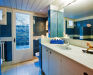 Image 13 - intérieur - Maison de vacances CAN BERTA, cadaques