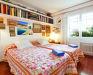 Image 10 - intérieur - Maison de vacances CAN BERTA, cadaques