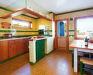 Image 4 - intérieur - Maison de vacances CAN BERTA, cadaques