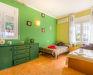 Foto 10 interior - Casa de vacaciones Milà i Fontanals 22, Roses